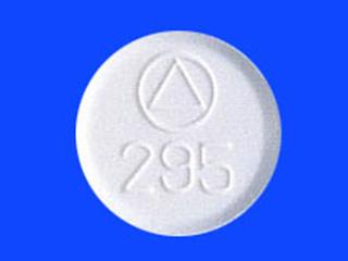 suprax dt 400 mg fiyatı
