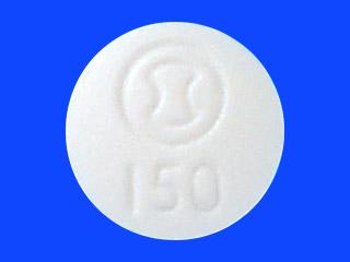メジコン/Medicon(デキストロメトルファン臭化水素酸塩水和物 ...