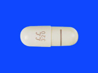lamisil 500mg qid